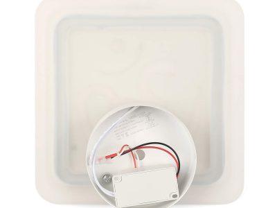 Smartway Lighting|Deals in all type of Decorative
