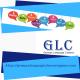 German Language Classes in Pune- GLC German Classe
