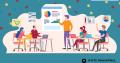 Learn Search Engine Optimization In Delhi