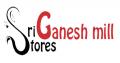 Industrial Motors Suppliers in Coimbatore