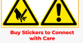 Decals Sticker and labels Manufacturer – bashyam
