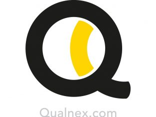 Digital marketing company in Kochi, Kerala – Qualn