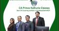 Best CA Coaching institute in Faridabad,Delhi NCR