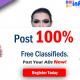 infonid.com – Free Global Classified Ads Posting S