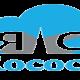 Rococo Consultant Pvt Ltd