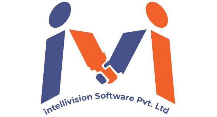 Best Digital Marketing Company/Agency in India