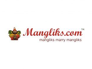Gurgaon Matrimony