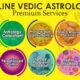 online puja in India, horoscope & astrology servic
