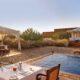 Visit Camp in Jaisalmer