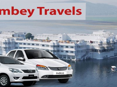 Car rental in kota and Car hire services in kota